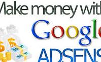 Can I get Two Adsense accounts approved for one website?