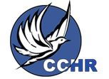 Web Developer for CCHR