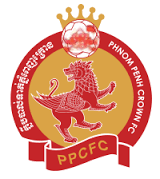 Phnom Penh Crown FC disappointment in response to the decision of the AFC